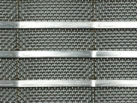 hybrid mesh (woven/welded)